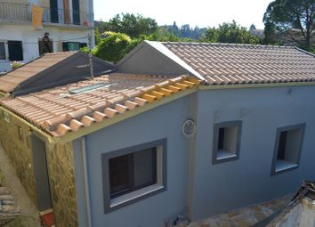 Thumbnail 1 bed detached house for sale in Evropouli, Kerkyra, Gr