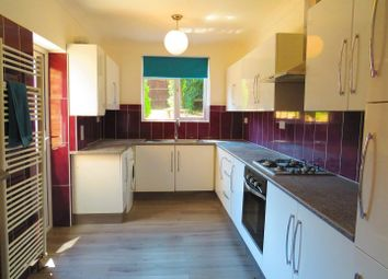 Thumbnail 5 bed property to rent in Hellesdon Road, Hellesdon, Norwich