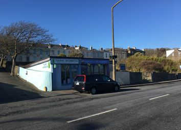 Thumbnail Property for sale in 1B, Railway Square, Tramore, Waterford