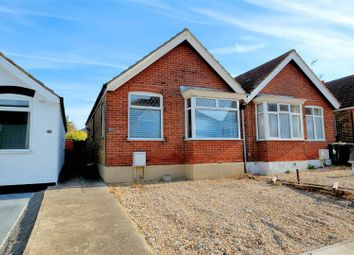 Thumbnail 2 bedroom semi-detached bungalow for sale in Baliol Road, Tankerton, Whitstable