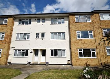 Thumbnail 2 bedroom flat for sale in Charlton Mead Drive, Bristol