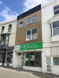 Thumbnail Property for sale in 31, 31A & 31B Pier Street, Ventnor, Isle Of Wight