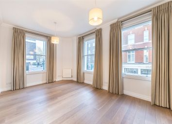 Thumbnail 2 bedroom property to rent in Pont Street, Sloane Square, London