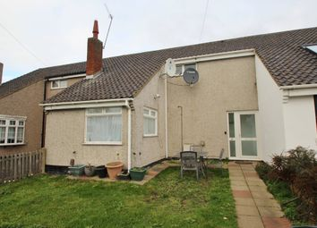 Thumbnail 3 bed terraced house for sale in Hurstleigh Gardens, Ilford