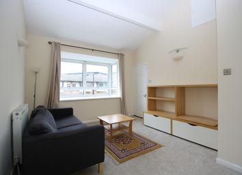 Thumbnail 4 bed terraced house to rent in Barnfield Place, London