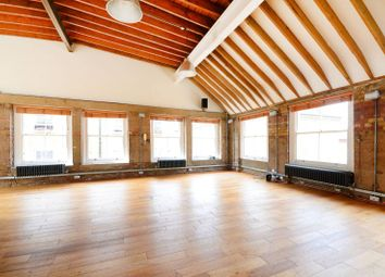 Thumbnail 2 bed flat to rent in Cahill Street, Clerkenwell