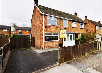 3 bed property for sale in Cop Lane, Preston PR1