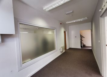 Thumbnail Office to let in Oozewood Rd, Royton, Oldham