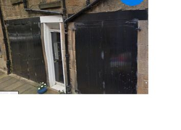 Thumbnail 2 bed flat to rent in Thirlestane Lane, Marchmont, Edinburgh