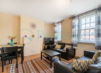 Thumbnail 1 bed flat to rent in London Road, Morden