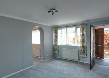 Thumbnail 2 bed maisonette to rent in Craigard Terrace, Inverness