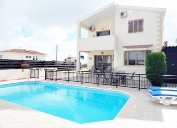 Thumbnail 3 bed detached house for sale in Koili, Paphos, Cyprus
