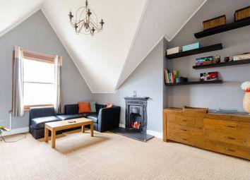 Thumbnail 1 bed flat for sale in Birkenhead Avenue, Kingston