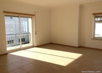 Thumbnail 2 bed apartment for sale in R. De Santa Barbara 31, 2460, Portugal
