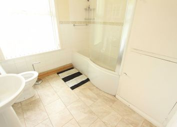 Thumbnail 2 bed flat to rent in High Street, Barwell, Leicester