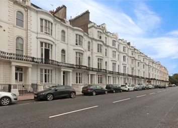 Thumbnail 1 bedroom property for sale in Gloucester Terrace, London