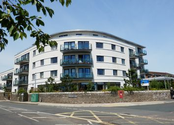 Thumbnail 1 bedroom flat for sale in St. Marychurch Road, Torquay