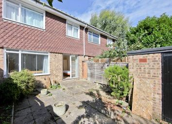 Thumbnail 4 bed shared accommodation to rent in Hobill Walk, Surbiton, Greater London