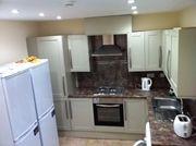 Thumbnail Room to rent in Cotmanhay Road, Ilkeston