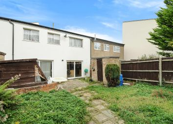 Thumbnail 2 bedroom property for sale in Throstle Place, Boundary Way, Watford