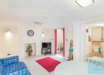 Thumbnail Studio for sale in Marshalls Row, Brighton, Brighton