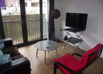 Thumbnail Studio to rent in Clive Passage, Snowhill, Birmingham