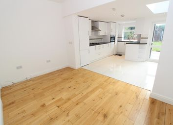 4 bed property to rent in All Saints Road, London SW19