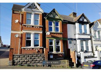 4 bed terraced house to rent in Milner Road, Gillingham ME7