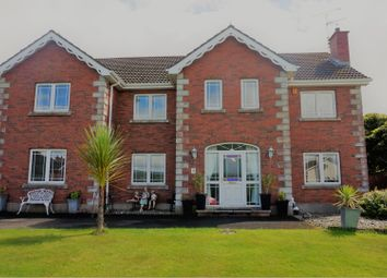 Thumbnail 5 bed detached house for sale in Westlake, Derry / Londonderry