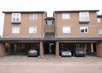 Thumbnail 2 bed flat to rent in Abbey Field, Park Royal