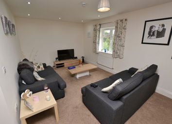 Thumbnail 1 bedroom flat to rent in Holly View Drive, Malvern
