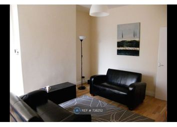 4 bed terraced house to rent in Cemetery Road, Salford M5