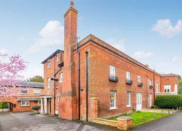 Thumbnail 4 bed flat to rent in Horton Road, Datchet, Berkshire