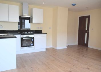 Thumbnail 2 bedroom flat to rent in Princess Parade, High Street, West Bromwich