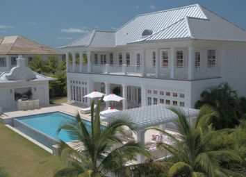 Thumbnail 6 bed property for sale in Albany, Nassau/New Providence, The Bahamas