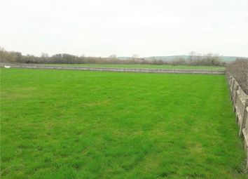 Thumbnail Land for sale in Anstey Close, Waddesdon, Buckinghamshire.
