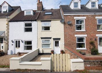 Thumbnail 3 bed terraced house for sale in 86 London Road, Spalding, Lincolnshire