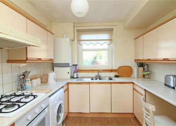 Thumbnail 3 bedroom flat to rent in Drum Brae Drive, Drum Brae, Edinburgh, 7Sh