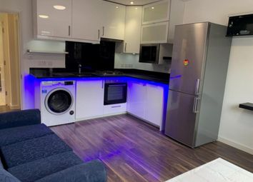 2 bed maisonette to rent in Fortess Road, Kentish Town, London NW5