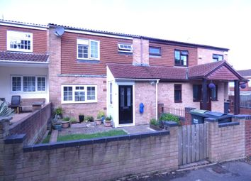 Thumbnail 3 bed detached house to rent in Oracle Drive, Waterlooville