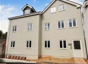 2 bed flat to rent in Laburnum Street, Torquay TQ2