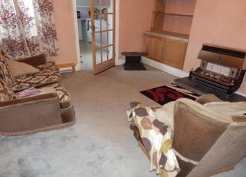 Thumbnail 1 bedroom flat for sale in Colston Street, Newcastle Upon Tyne