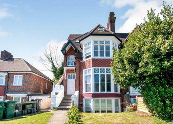 Highcroft Villas, Brighton BN1, south east england property
