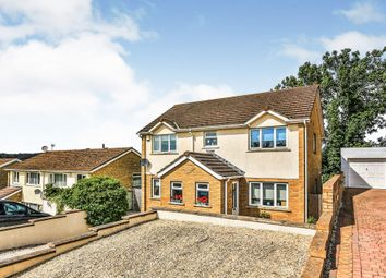 4 bed detached house for sale in Cardigan Close, Dinas Powys CF64