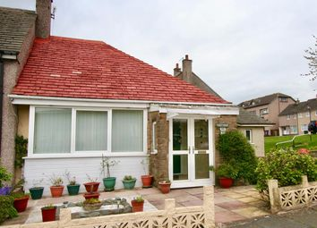 Thumbnail 1 bedroom bungalow for sale in Thirlmere Road, Lancaster