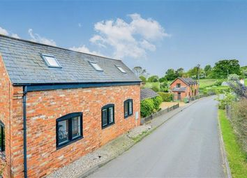 Thumbnail 2 bed barn conversion to rent in Folly Lane, North Crawley, Newport Pagnell