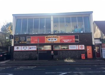 Thumbnail Office to let in 85-91 West Wycombe Road, High Wycombe, Bucks