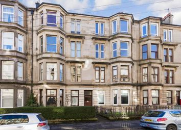 Thumbnail 2 bed flat for sale in Finlay Drive, Dennistoun, Glasgow, South Lanarkshire