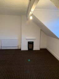 Thumbnail 4 bed terraced house to rent in Beaconsfield Road, Birmingham