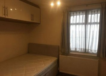 Thumbnail 1 bed flat to rent in Cawdor Crescent, London